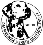 Logo DVD-Verein